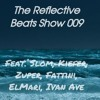 Download The Reflective Beats Show 009 Mp3