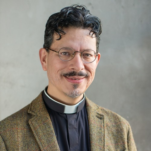 All Saint's Day Sermon By Revd Ivan Khovacs 3rd Nov 2019