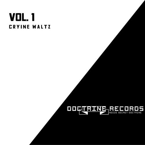 Doctrine Rec.1