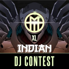 INDIAN - M&T XL 2019 CONTEST