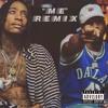 """Chevy Woods x Wiz Khalifa – """"ME"""" (REMIX)"""