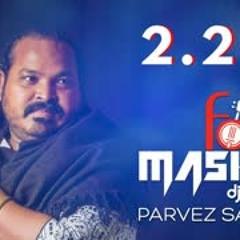 Folk Mashup 2019 II DJ Rahat II Parvez