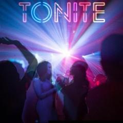 You Go See Me Tonite