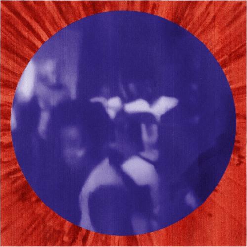 Dead Man's Chest - Lo-Freq Soul EP