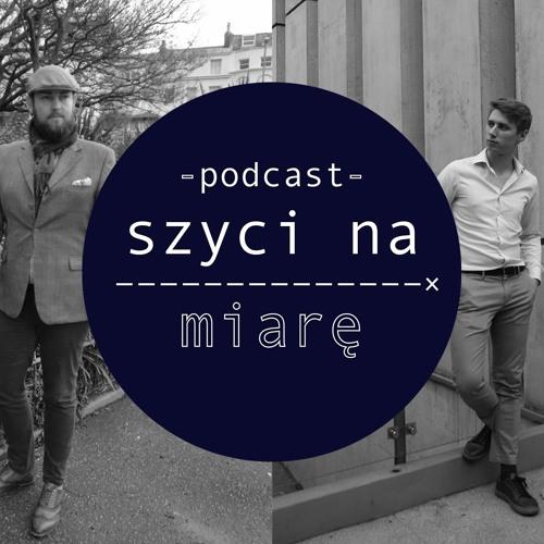 Podcast #13 - Oby nie pechowy