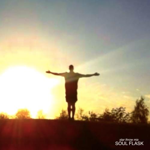 Soul Flask - Star Throw Mix