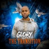 Download 6. Glory - Let It Go (feat. Juan Solis)(prod. By S - Duece) Mp3