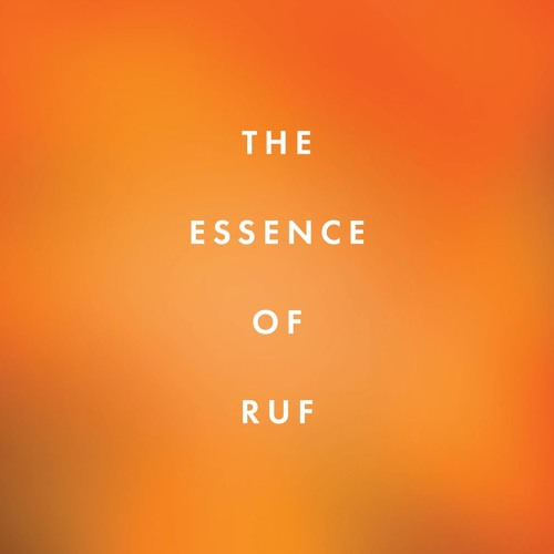 Colossians: The Essence of RUF | Richie Sessions | November 3, 2019