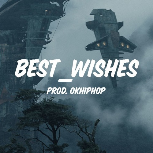Best_Wishes