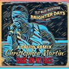 Download Christopher Martin, Silly Walks - Look On My Face (J DRUID Remix) [Brighter Days Riddim] Mp3