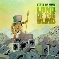 Land of the Blind - Mixed