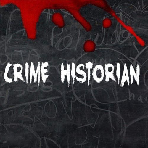 Episode 6: Trinity Murders