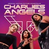 Download Don't Call Me Angel (Charlie's Angels) - Ariana Grande - [Piano Cover of Popular Songs] Mp3