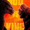 Download Godzilla vs Kong Full Movie Download Free HD Bluray 720p Mp3