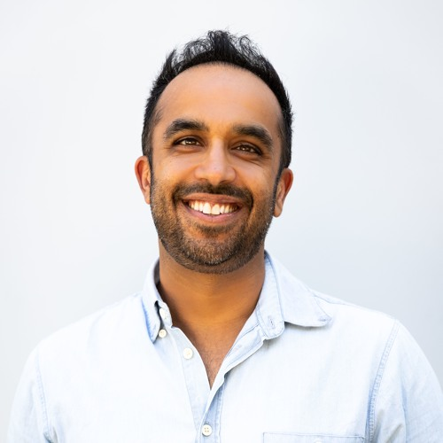 You Are Awesome - Neil Pasricha