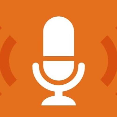 Podcast C4ME - Methode STAR