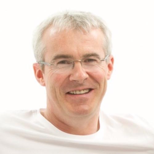 #67 - DIRECTEUR D'UNE ENTREPRISE DE SERVICE À DOMICILE : Antoine BLONDEL : rendre les équipes autonomes
