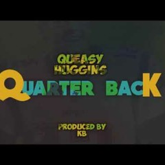 Quarter back