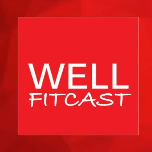WELL FITCAST Episode 2 - Sally Flanagan-Gutjahr studio owner of South Africa's Yoga Experience
