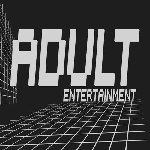 Adult entretainment