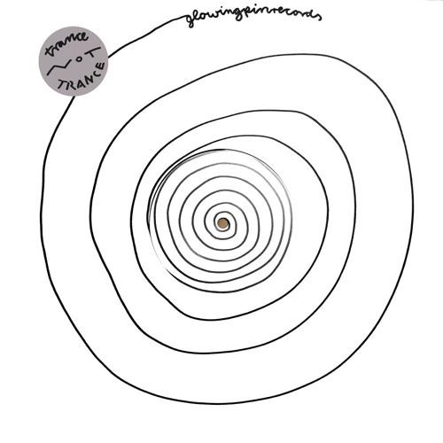 Trance - Contemplation Clip