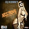 Jett Move (Dancehall Mix 2019 Ft Demarco, Vybz Kartel, Lisa Hyper, Jafrass, I-Octane, Dexta Daps)