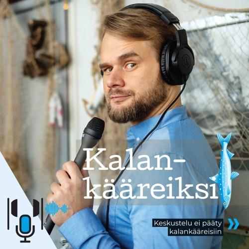 Veropäivän erikoisjakso: Miksi Etelä-Karjalan tulokärki on niin kapea?