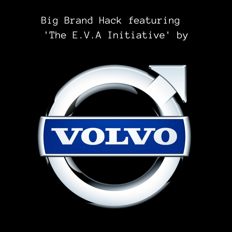 Episode Volvo – On Vision, Mission & Values