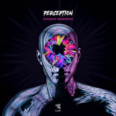Perception - Strange Memories @ Alien Records