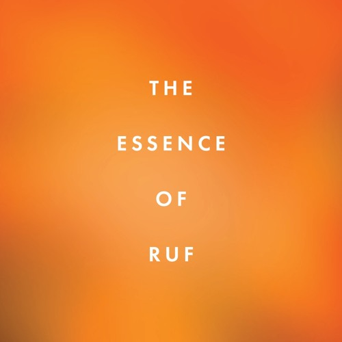 Colossians: The Essence of RUF | Kevin Teasley | November 3, 2019