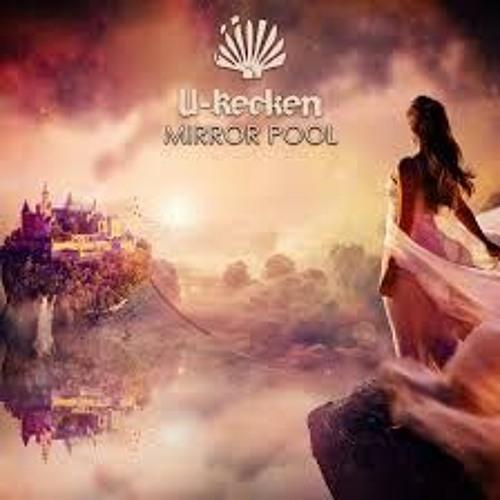 U-Recken - The Mirror Pool (Free Download)