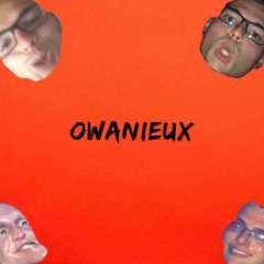 OWANIEUX (ft. Samplegodsky)