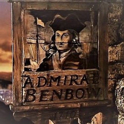 The Admiral Benbow Orchestra