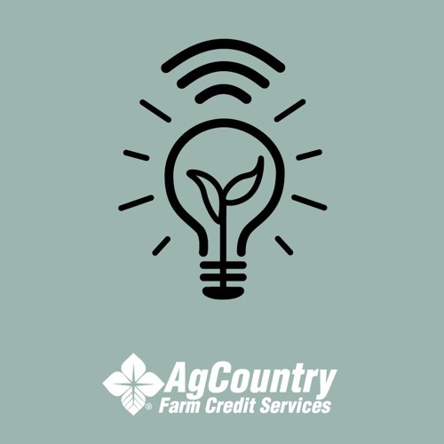 AgCountry Insights #5