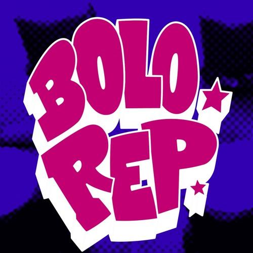 BOLOREP04 - Dumbo Beat - Adriatica (2020)