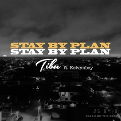 Stay By Plan