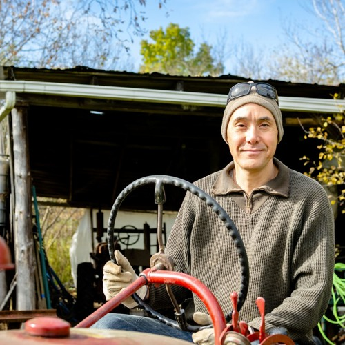 Cornell Farms Ops helps veterans cultivate lives in agriculture