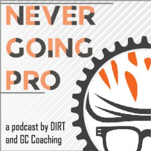 Episode 7 - Supplements and Special Guest, Shane Miller (GPLama)