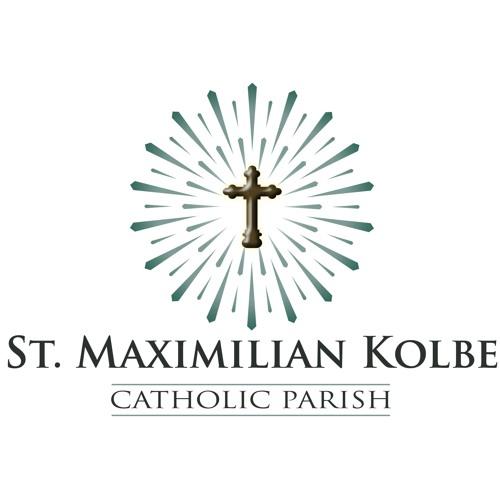 November 1, 2019 All Saints Day