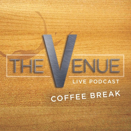 The Coffee Break Episode 28 – Venue Management School 2020