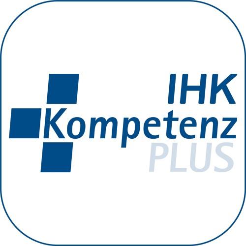 Folge 01 - IHK-Neues Lernen - Digitale Kompetenz im Job