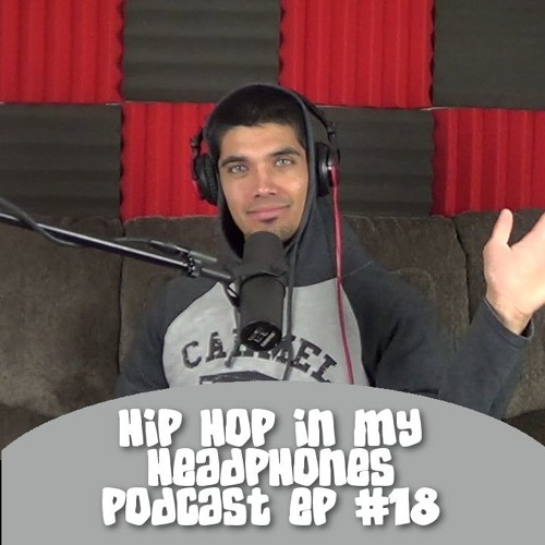 """""""Twist Your Mouth Like Conway"""" 