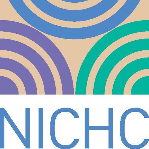 NICHC Podcast - Episode 6 - Natalya Mytareva, CoreCHI