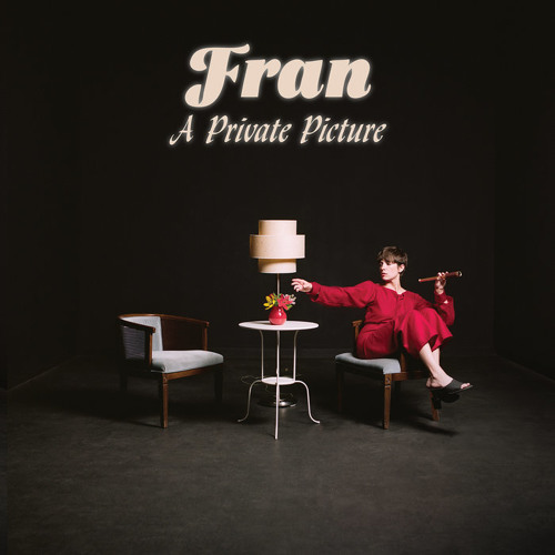 Fran - In My Own Time