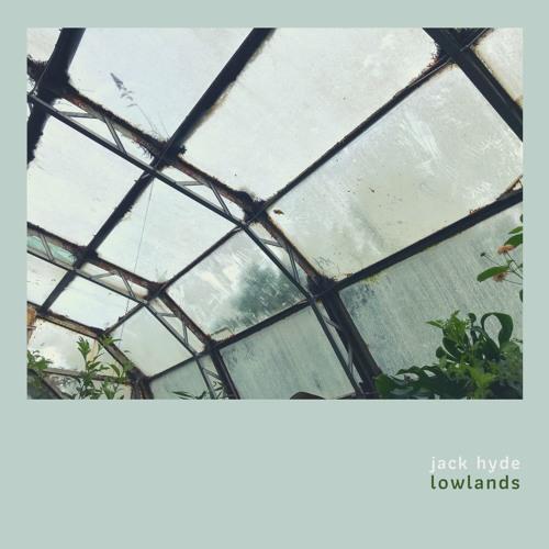 wlr067 Jack Hyde - Lowlands