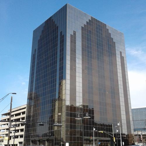 Salazar Center Gets Elevators With Smartrise Controllers