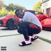 Download Mp3 Blac Youngsta - Certified