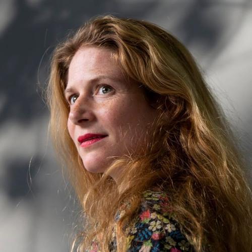 """Interview Audio - Adélaïde Bon, autrice de """"La petite fille sur la banquise"""""""