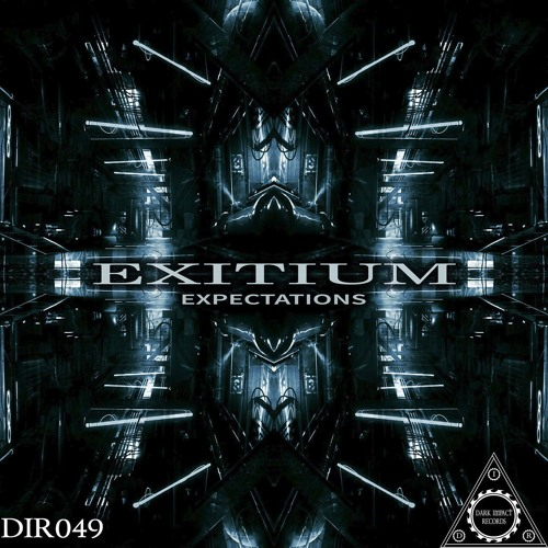 Exitium - Selfmockery