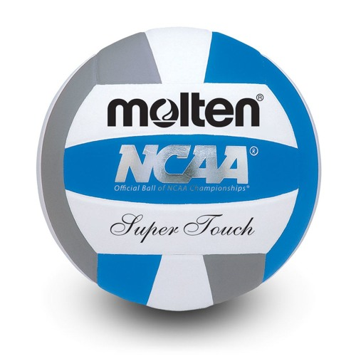 Oct. 16th- Etown Women's Volleyball Podcast